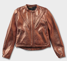 Load image into Gallery viewer, Voltage Jacket Copper