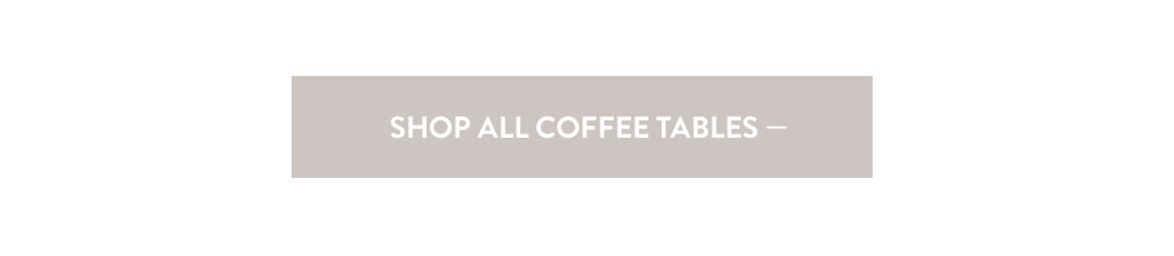 DearKeaton-Email-CoffeeTables-7