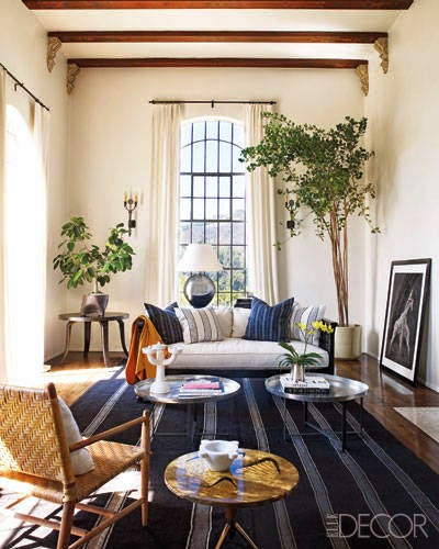 hollywood-living-room