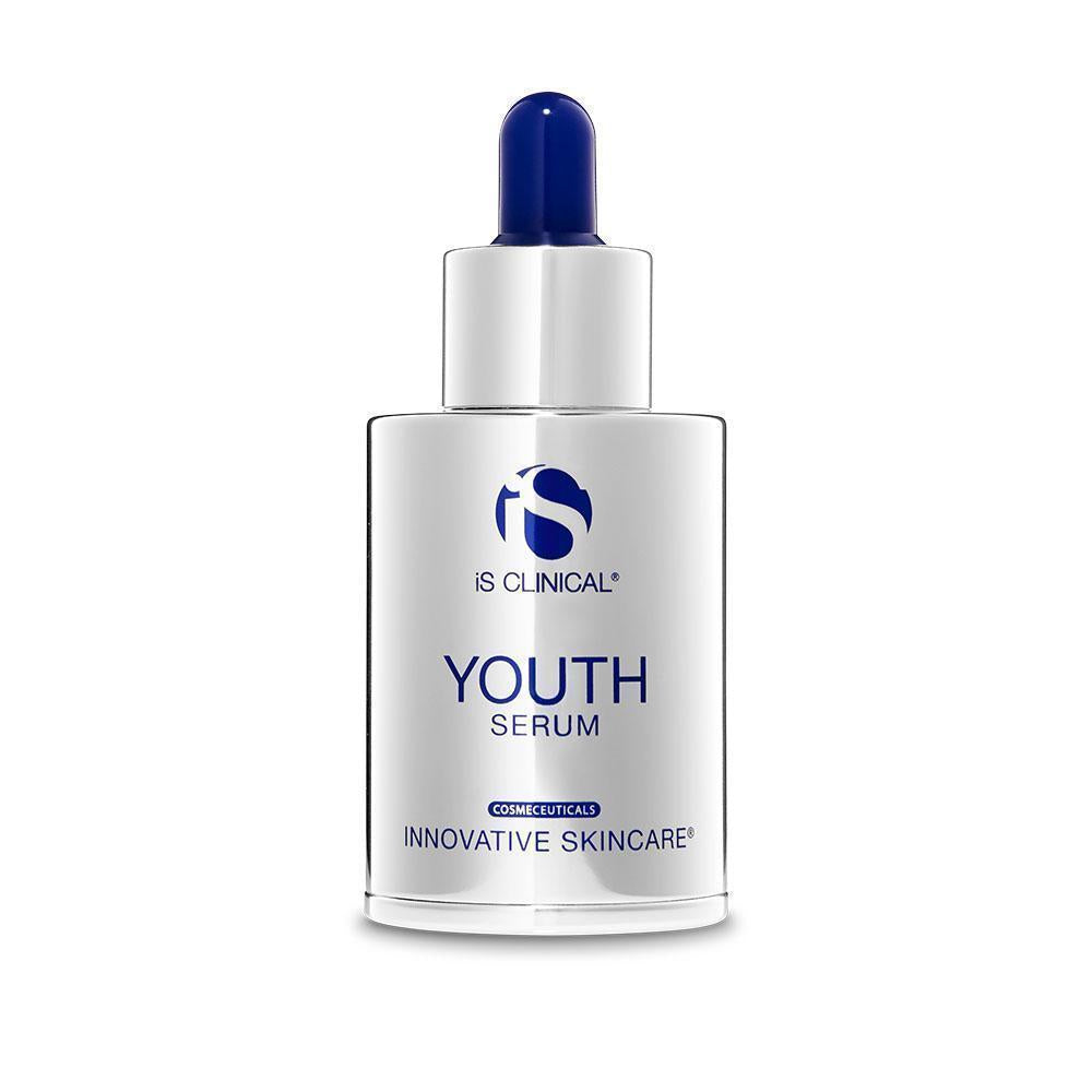 Youth Serum, 30ml