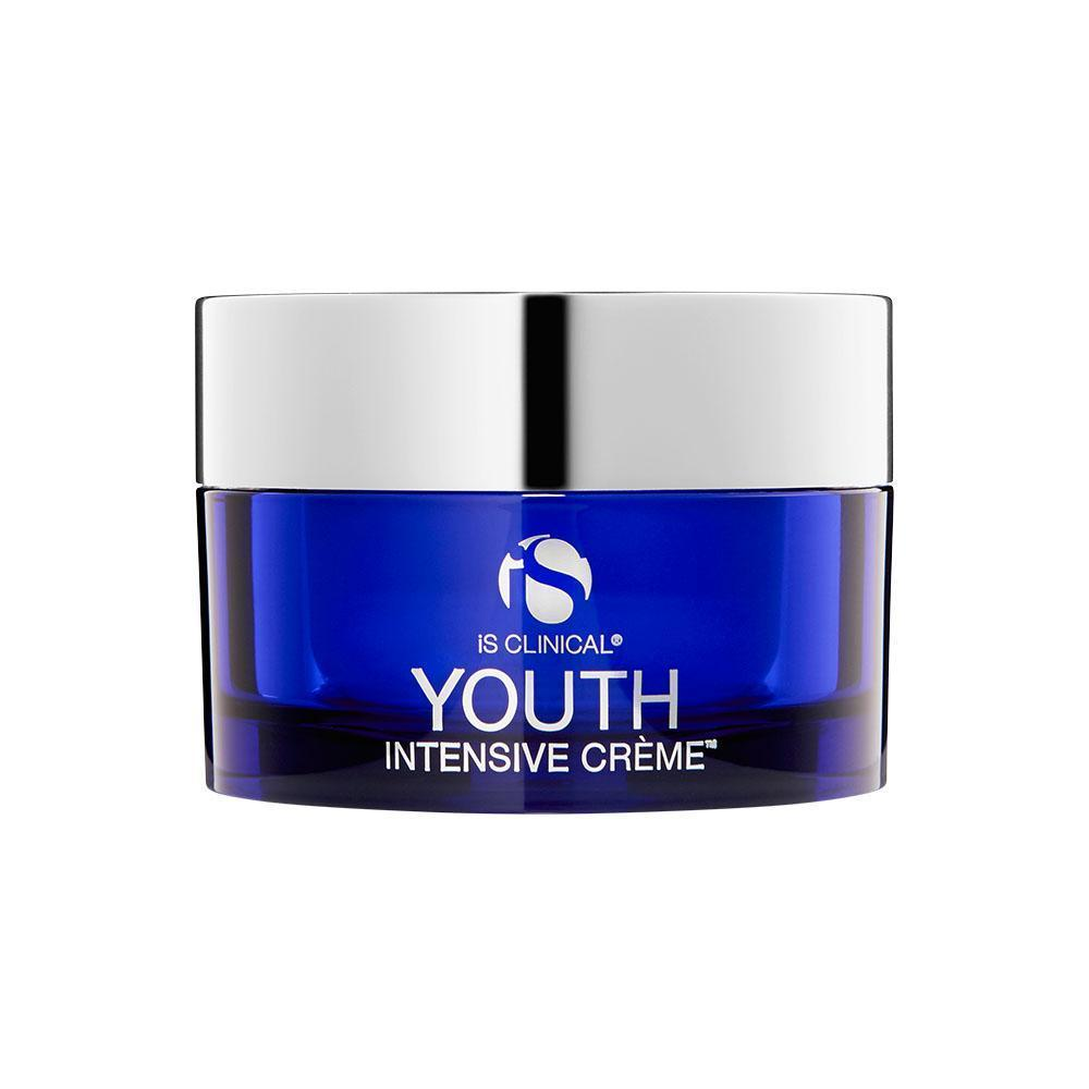 Youth Intensive Creme, 50g