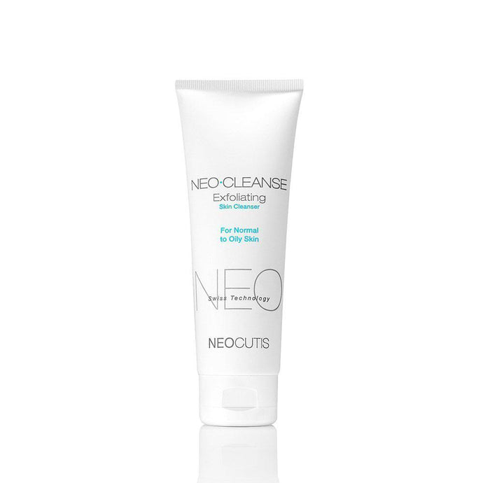 Neo Cleanse Exfoliating Cleanser,  125ml