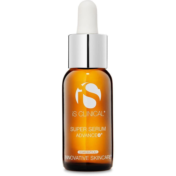 Super Serum Advance, 15ml