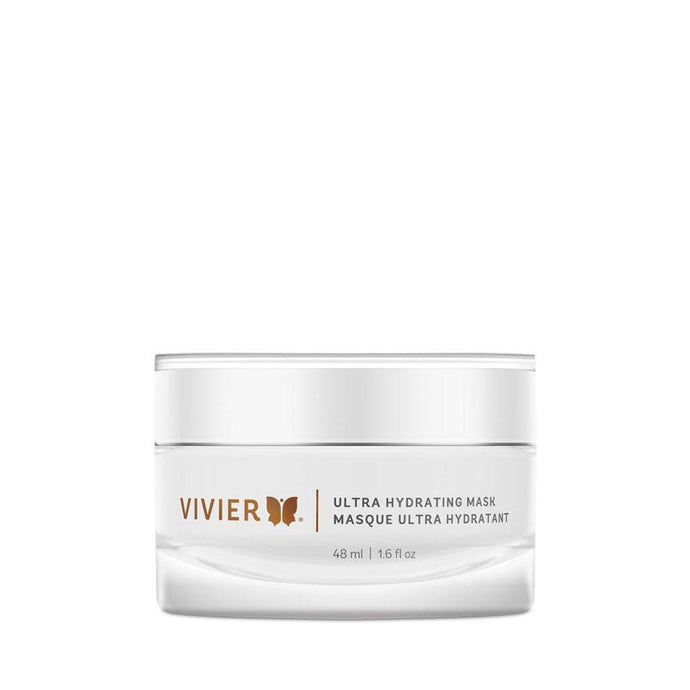 Ultra Hydrating Mask, 48ml
