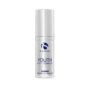Youth Eye Complex, 15g