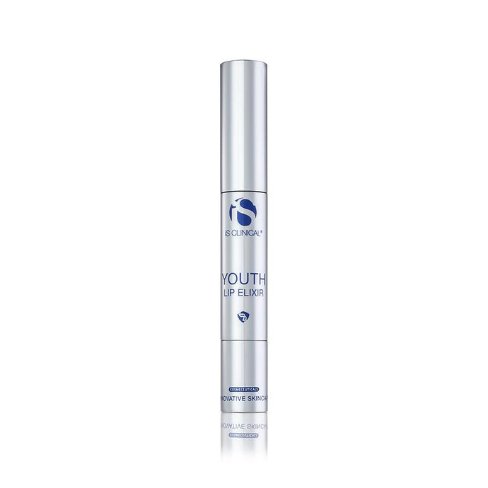 Youth Lip Elixir, 3.5g