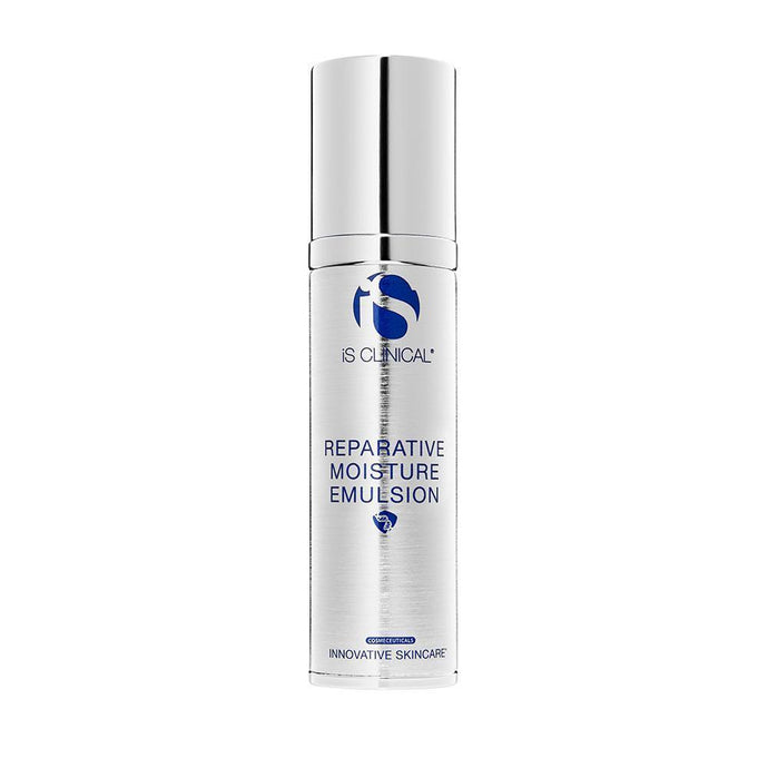 Reperative Moisture Emulsion, 50g