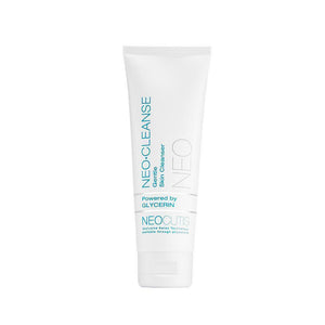 Neo Cleanse Gentle Cleanser, 125ml