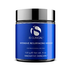 Hydra Intensive Cooling Masque, 120g
