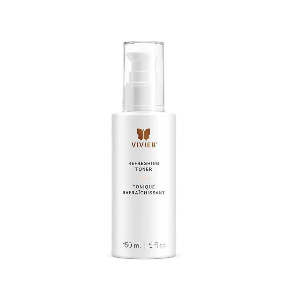 Refreshing Toner, 150ml