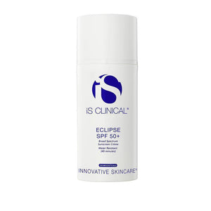 Eclipse SPF 50+, 100g