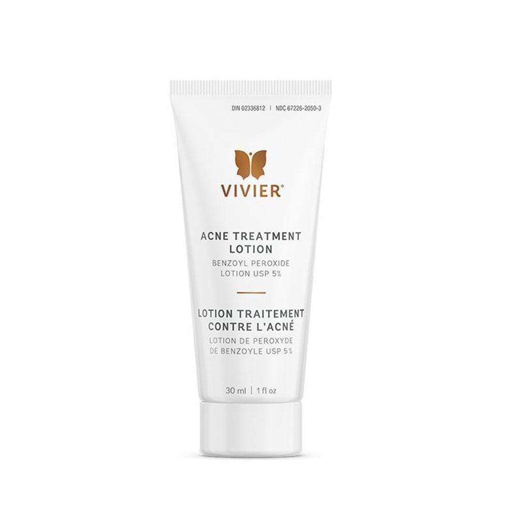 Acne Treatment Lotion, 30ml