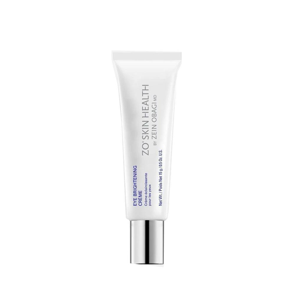 Hydrafirm Eye Brightening Repair Creme, 0.5oz