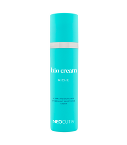 Bio Cream Riche Restorative Skin Cream, 50ml