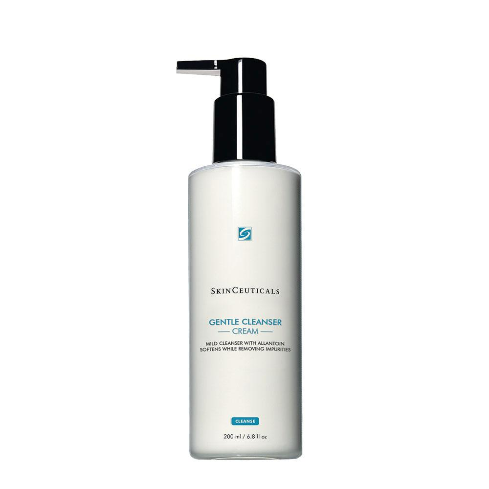 Gentle Cleanser, 200ml