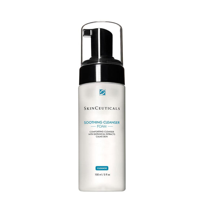 Soothing Cleanser, 150ml