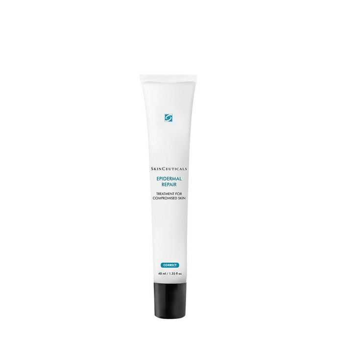 Epidermal Repair, 40ml