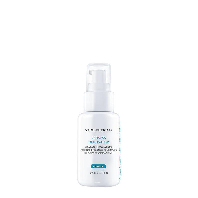 Redness Neutralizer, 50ml