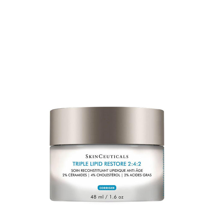 Triple Lipid Restore 2:4:2, 48ml