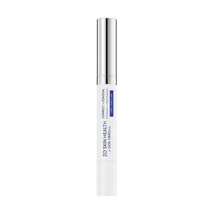 Correct and Conceal Acne Spot Treatment 2.5g Light