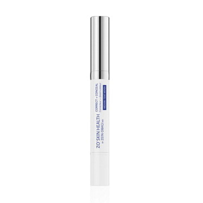 Correct and Conceal Acne Spot Treatment 2.5g Medium