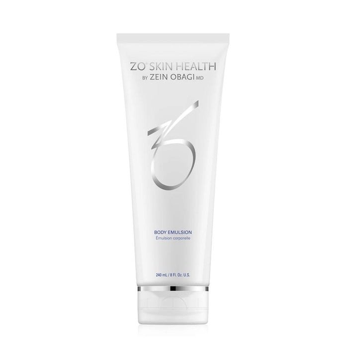 Body Emulsion, 240ml