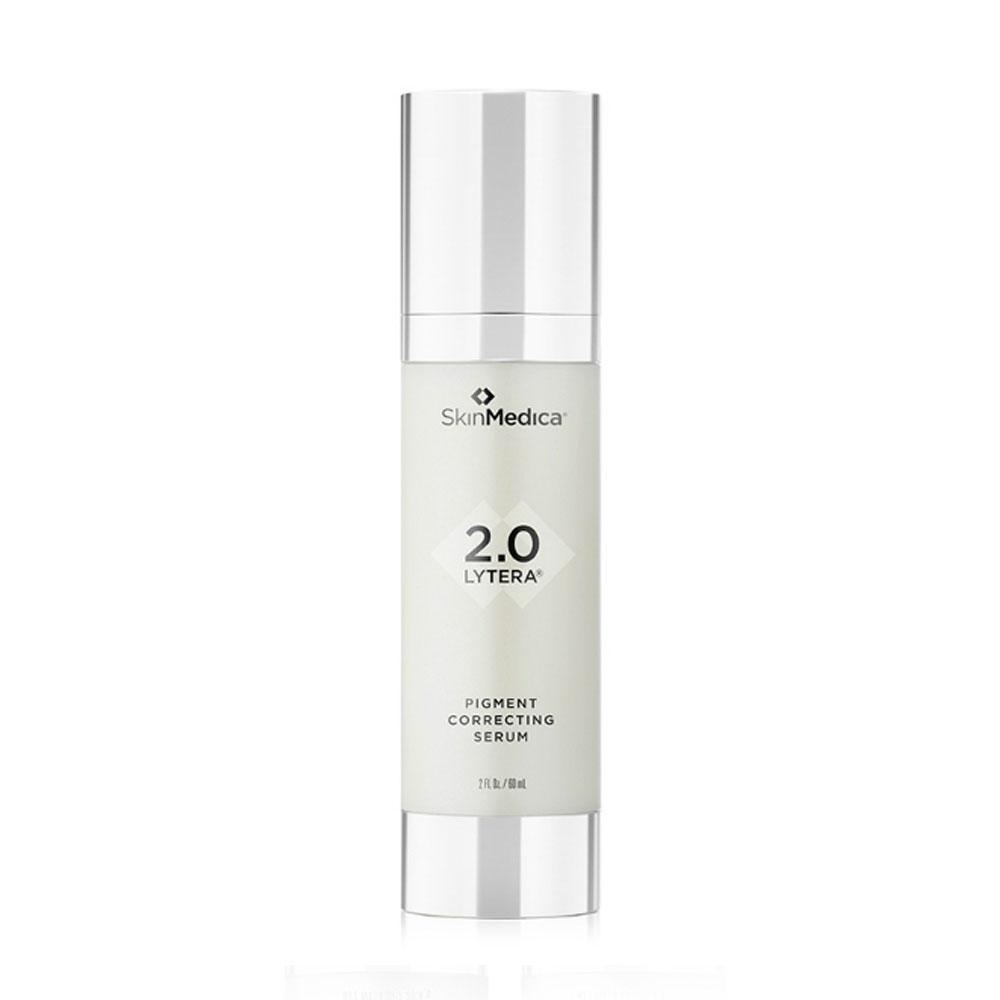 Lytera 2.0 Pigment Brightening Serum, 60ml