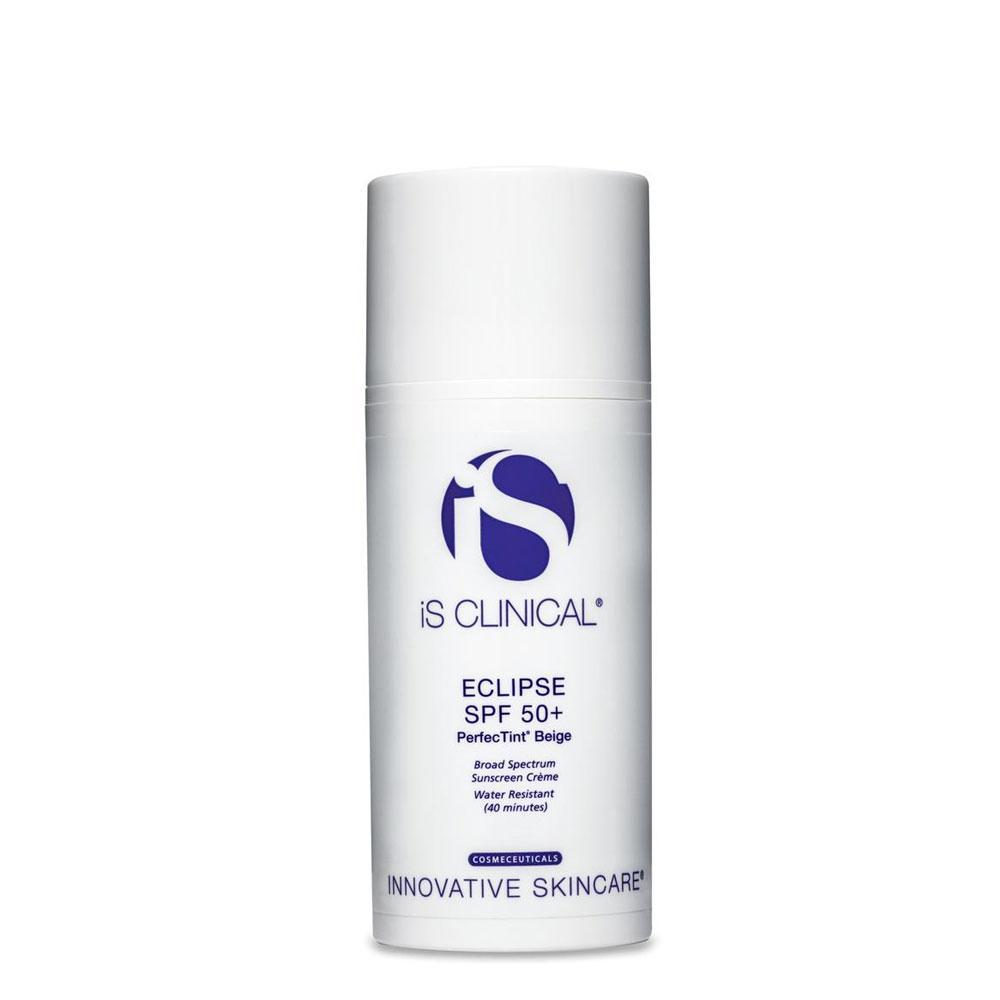Eclipse SPF 50+ Perfect Tint, 100g