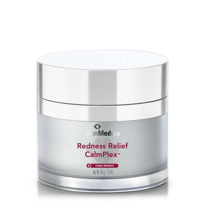 Redness Relief CalmPlex, 45g