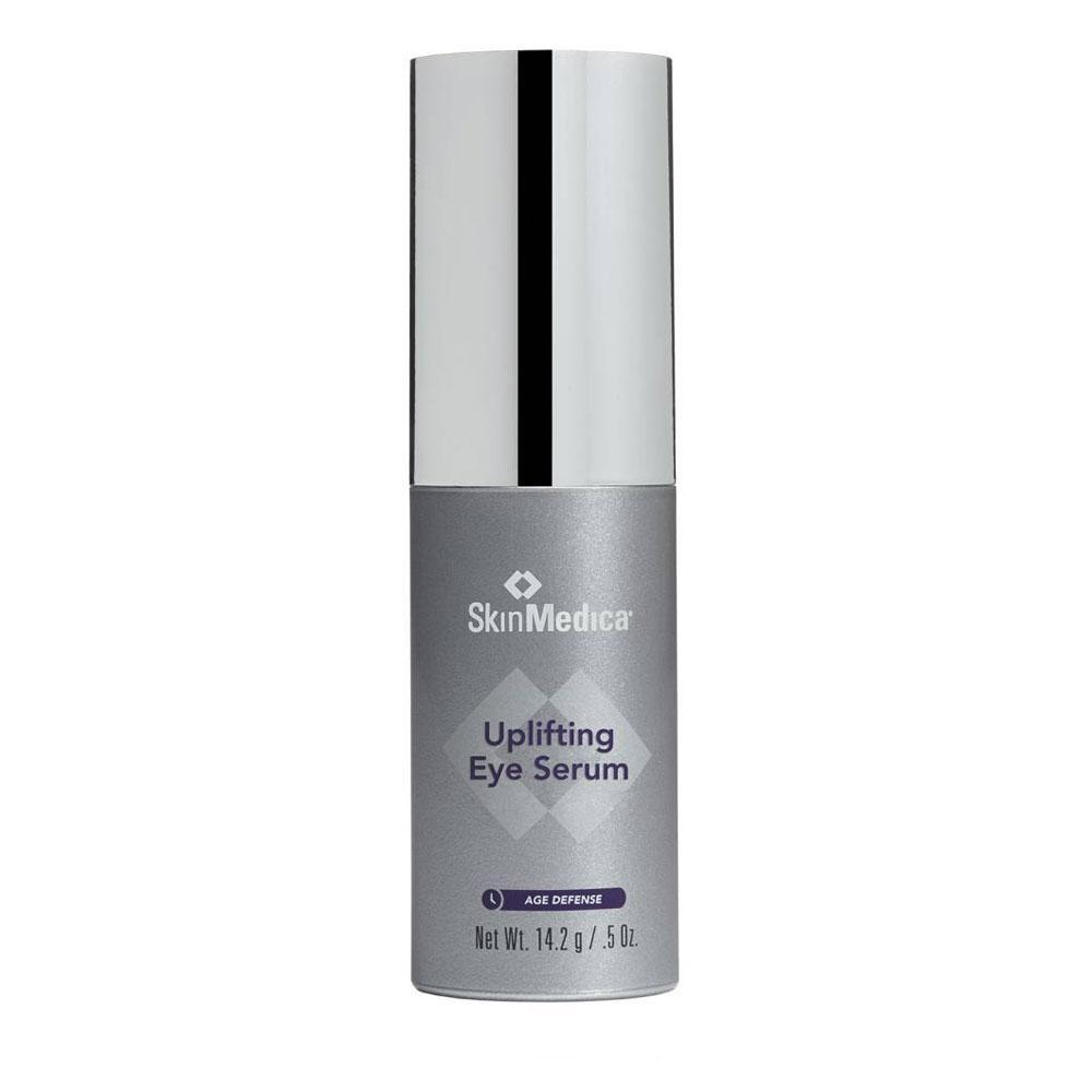 Uplifting Eye Serum, 14.2g