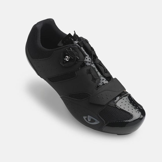 Giro Road Savix Black
