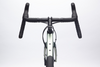 Cannondale Topstone Ultegra RX2 Agave