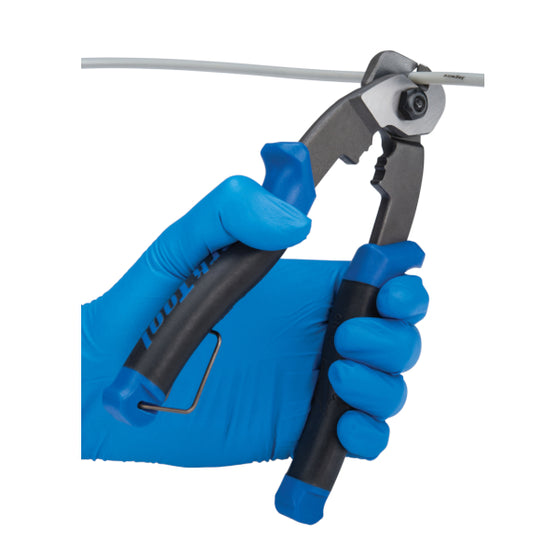 Park Tool CN-10C Cable Cutters