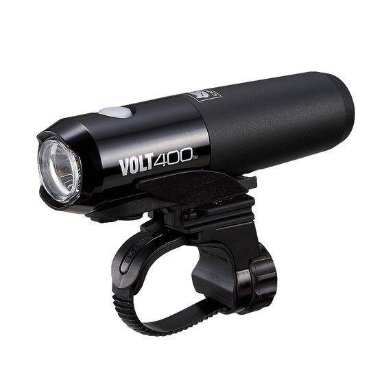 Cateye Volt 400 Lumen Light