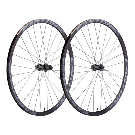 Easton EA70 SL Disc Wheelset