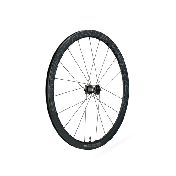 Easton EC90 SL Disc Wheelset