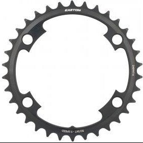 2X Easton Road Chainrings