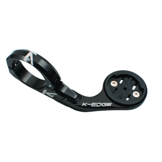 K-EDGE Race Mount