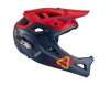 Leatt Helmet MTB 3.0 Enduro V21.1 Chilli