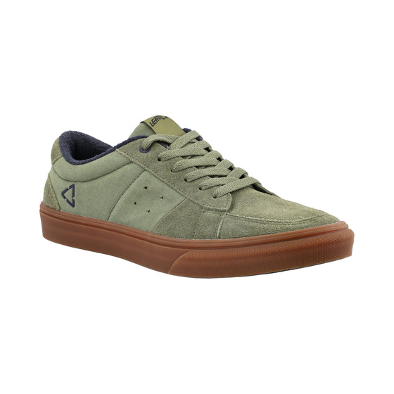 Leatt Shoes 1.0 Flat Cactus