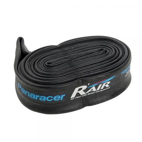 Panaracer 700x23/28c R'Air 60mm Tube