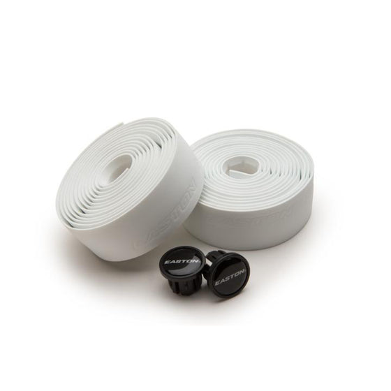 Easton Pinline White Bar Tape