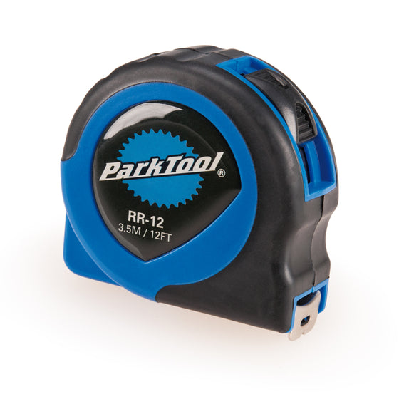 Park Tool RR-12C Tape Measure
