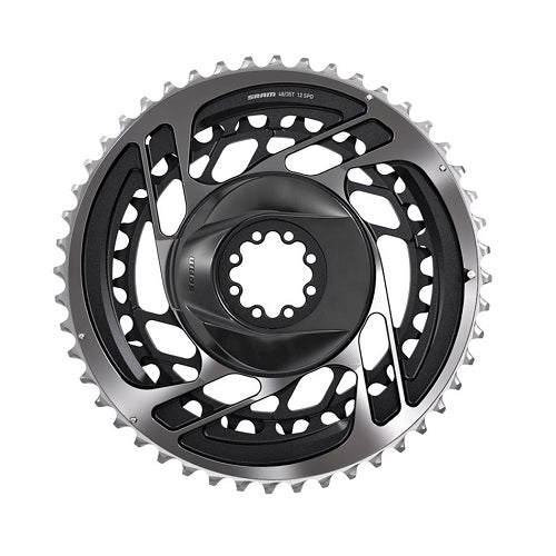 Sram Red 12 Spd Kit Chainrings