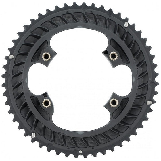Shimano 105 Outer Chainrings