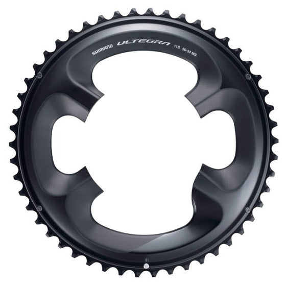 Shimano Ultegra Outer Chainrings