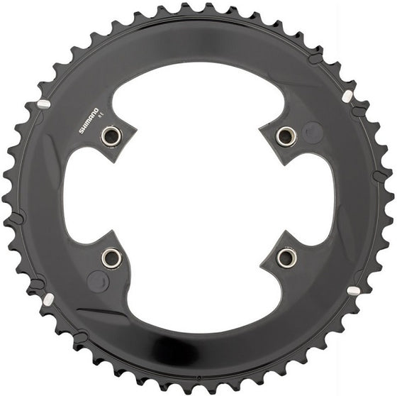 Shimano Dura Ace Outer Chainrings