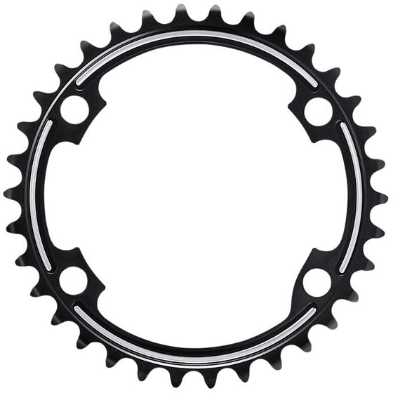 Shimano Dura Ace Inner Chainrings