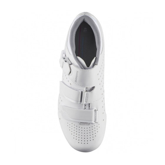 Shimano RP301 Womens White Shoes