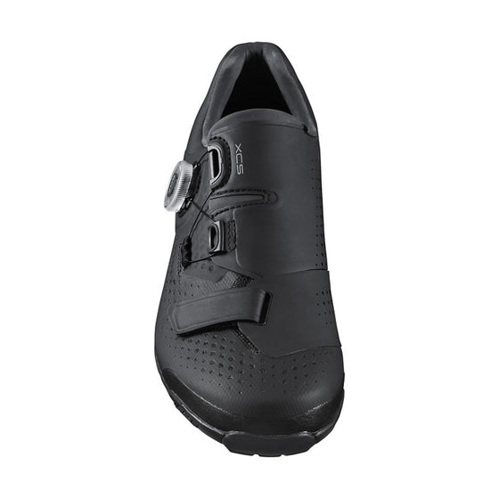 Shimano XC501 Black MTB Shoes